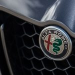 Alfa Romeo Stelvio MY20 Sprint 280zs