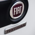 Fiat Professional Doblò Cargo Maxi
