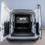 Fiat Professional Doblò Cargo