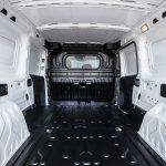 Fiat Professional Doblo Cargo 95 MJet