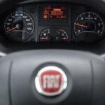 Fiat Professional Ducato PXL H2 140 MJet + ADAS