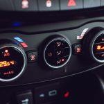 Fiat Tipo Universals