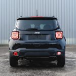 Jeep Renegade Limited Mjet