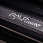 Alfa Romeo Stelvio Veloce 280 AG