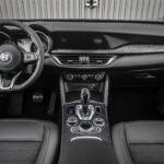 Alfa Romeo Stelvio Super 200 HJ