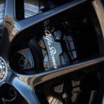 Alfa Romeo Stelvio Veloce 280HJ