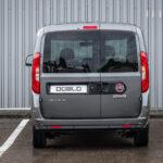 Fiat Professional Doblo Combi 95 MJet