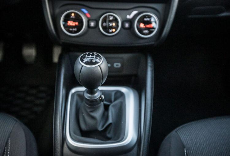 Fiat Tipo MY20 Sedanas