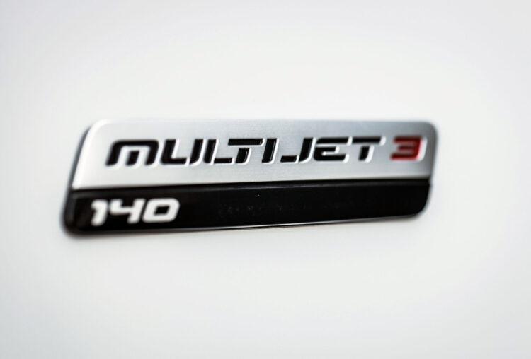 Fiat Professional Ducato MY21 L3 H2 2.2 140 MJet