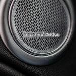 Alfa Romeo Stelvio Veloce MY21 210 AG